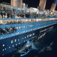 Titanic – Page 3