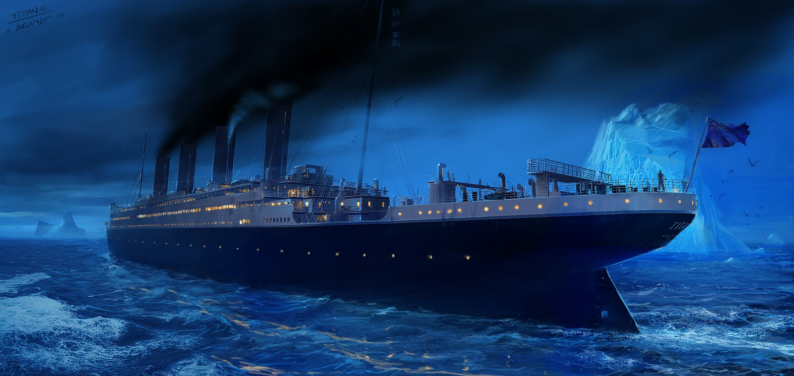 film erotici classici par ship