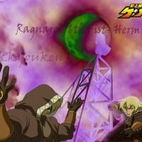 Manga et super héros 64