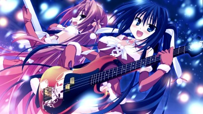 noel-musique-24978273cf