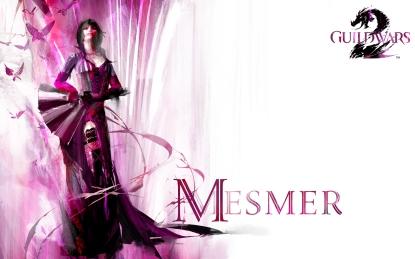 Mesmer-Final-1920x1200