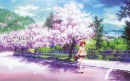 Clannad-405-1920x1200
