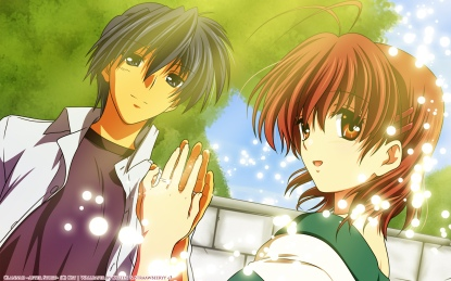 Clannad_wallpapers_92