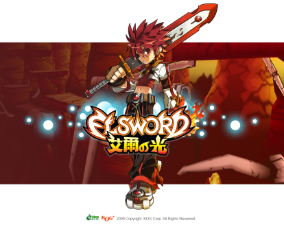 Elsword-Magic-Knight-Wallpaper-01-elsword-26437834-1280-1024
