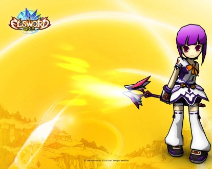 elsword-muzic-world-204288