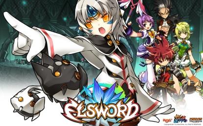 elsword-online-1384015