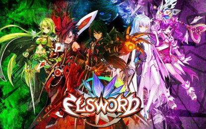 elsword_3rd_job_class__s_3rd_tier_by_dragoonbb-d5drr5x