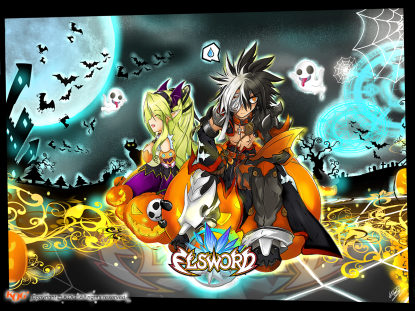 elsword__halloween_full_wall_by_clairsh-d4dtw59