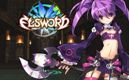 elsword_the_game-wide