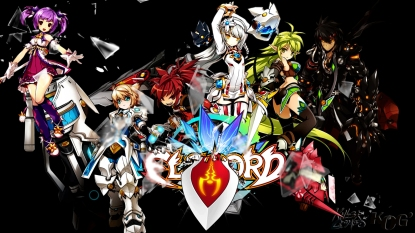 elsword_wallpaper_by_pouncingpandae-d4tiju3