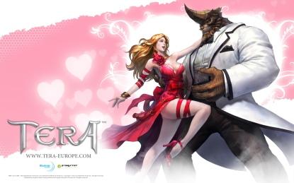 105_Valentine_1920x1200