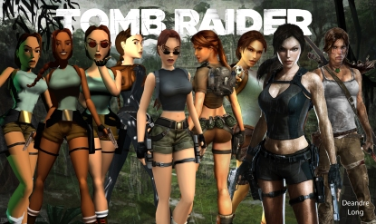 Download-Tomb-Raider-HD-Wallpapers