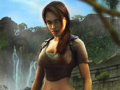 edition-collector-tomb-raider-edition-survival