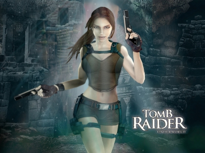 Lara-Croft-tomb-raider-6374078-1280-960
