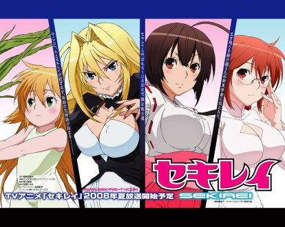 sekirei_wallpaper-2