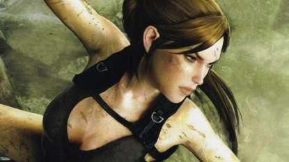 tomb_raider___lara_is_focused_1025
