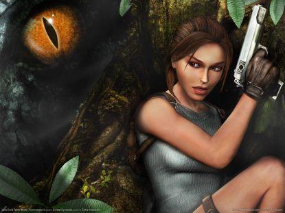 Tomb_Raider_Anniversary_-_Eidos