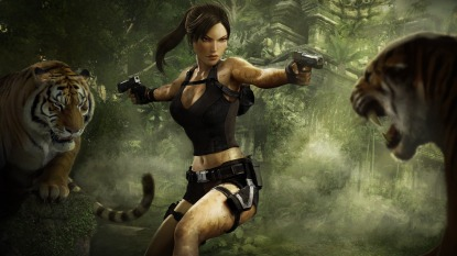 tomb_raider_underworld001
