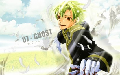 07-ghost-09