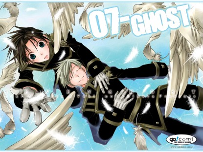 teito_Mikage_wallpapers_07_ghost_0001