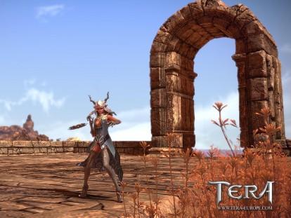 tera-1335426737