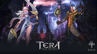 Tera.Online.full.934718