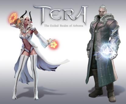 tera04zc3