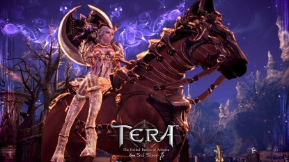 tera_wallpaper_01_1920_1080_soulslayer.fr