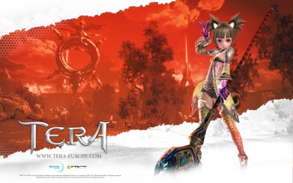 Tera_wallpaper_elin_HD