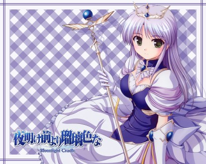 Yoake-Mae-Yori-Ruriiro-na-Crescent-Love-176-1280x1024