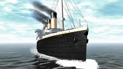 22656-great-ship-3d-titanic-download-1600x900