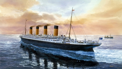 22700-vehicles-titanic-background-2880-x-1920-id-209382-2560x1440