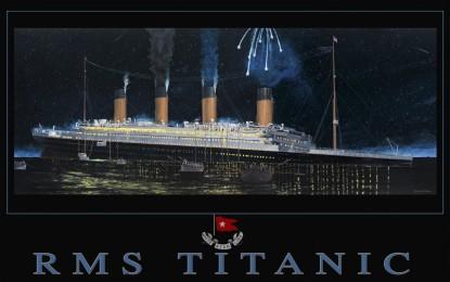 RD-3211_Titanic_sinking_2__27838.1326774385.1280.1280