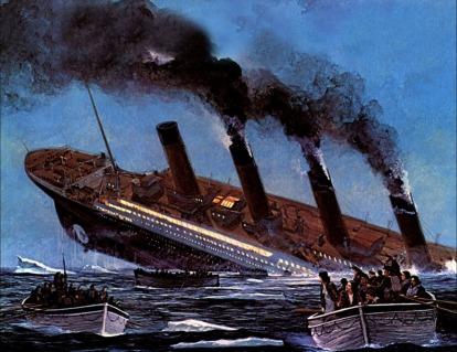 sos-titanic-aff-01-g