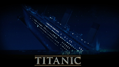 Titanic-3D-Wallpapers-4