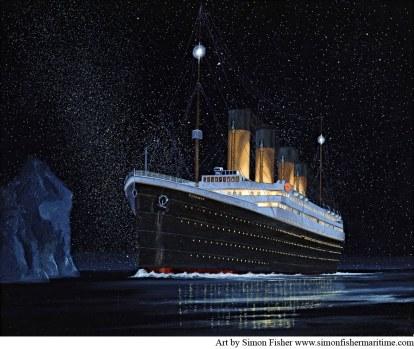 Titanic01NFOTF
