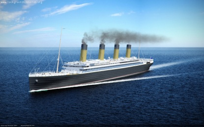 titanic_3d_background-1920x1200