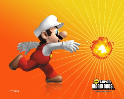 00305257-photo-new-super-mario-bros