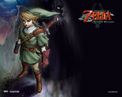 00412784-photo-the-legend-of-zelda-twilight-princess