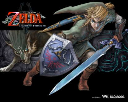 00412786-photo-the-legend-of-zelda-twilight-princess