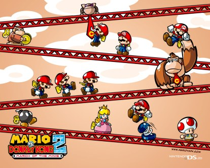 00482248-photo-mario-vs-donkey-kong-2-la-marche-des-mini
