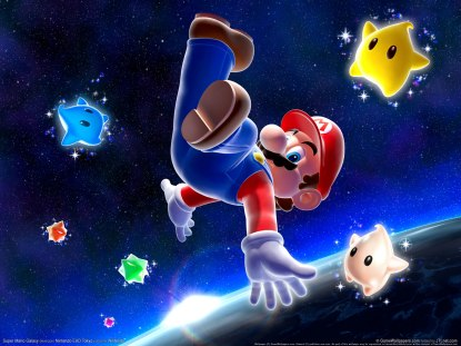 00574704-photo-super-mario-galaxy