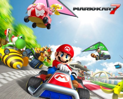 1346495994-mario-kart-7-1440x1152-wallpaper-gamerswallpapers-com