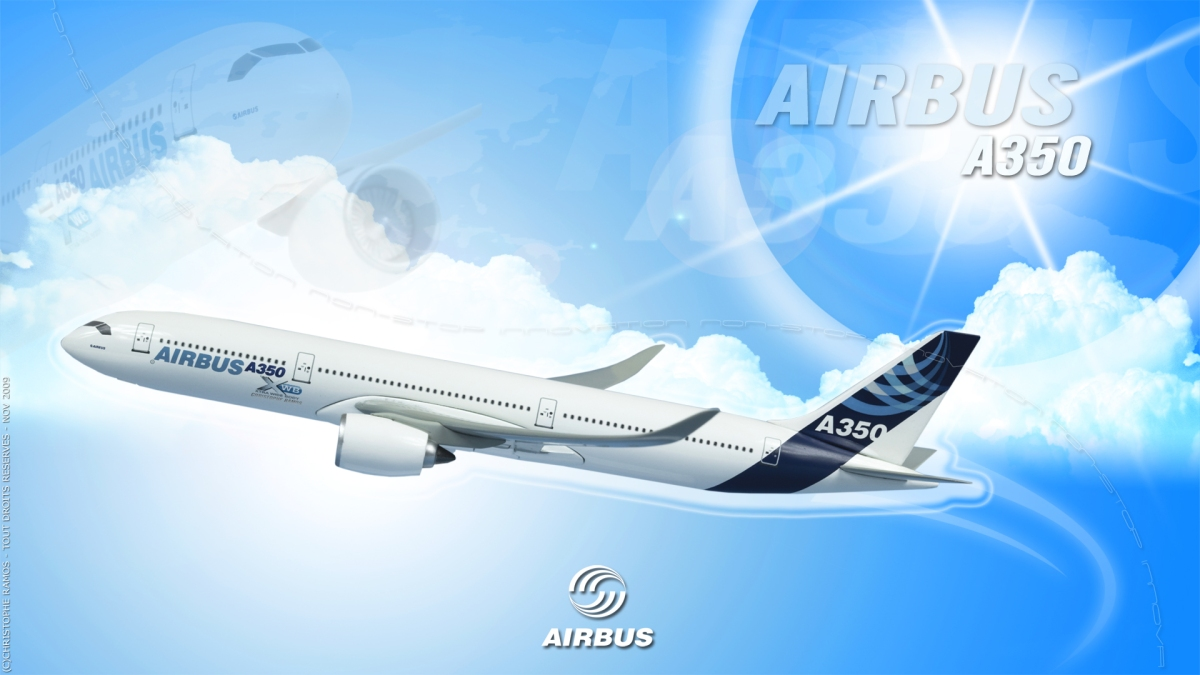 Airbus - Page 3