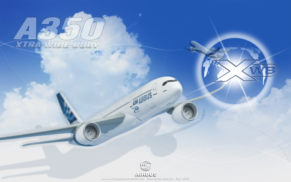 Airbus - Page 3 (5/6)