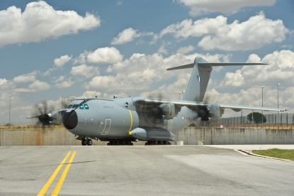 A400M-engine-run