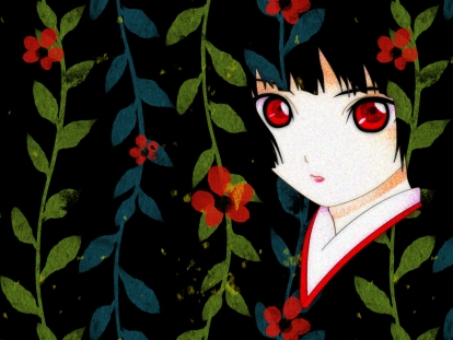Ai-Enma-jigoku-shoujo-girl-from-hell-3272342-1024-768