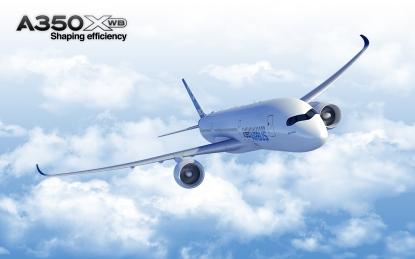 Airbus-A350XWB_01-Desktop_HD
