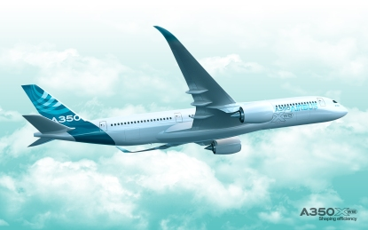 Airbus-A350XWB_02-Desktop_HD