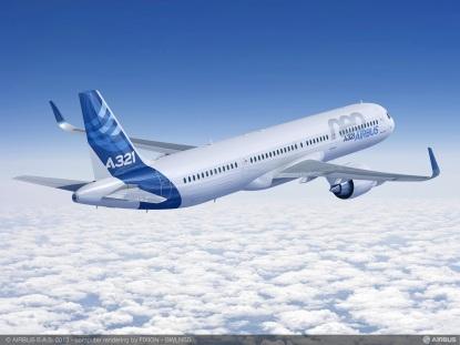 AirbusMain_PIC